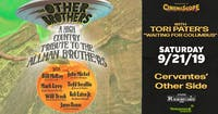 The Other Brothers: A High Country Tribute to The Allman Brothers Band