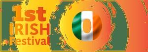 International Irish Country Music Star NATHAN CARTER