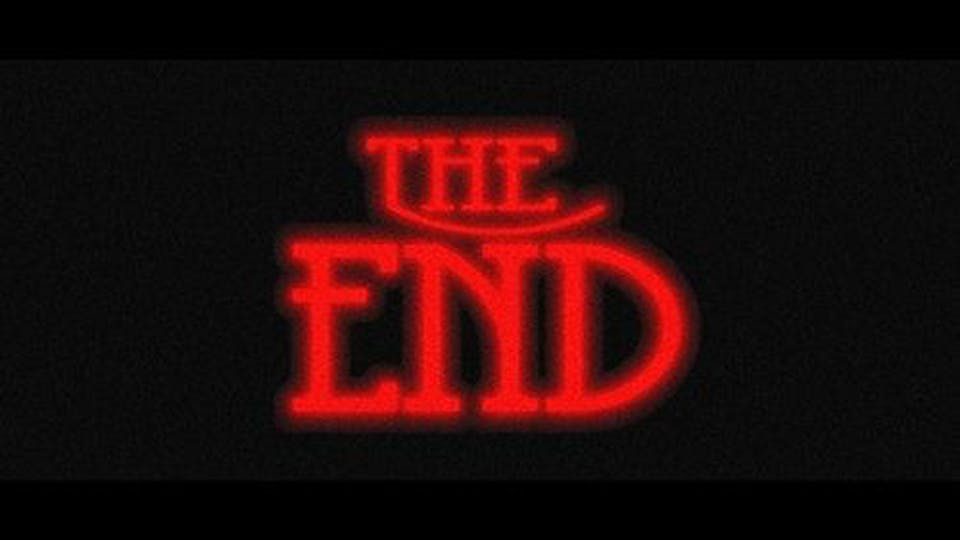 THE END: Carter Lou & The Project + Milo In The Doldrums