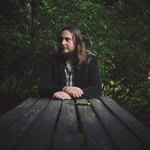 Nathan Bowles Trio / Quetico / Al Riggs
