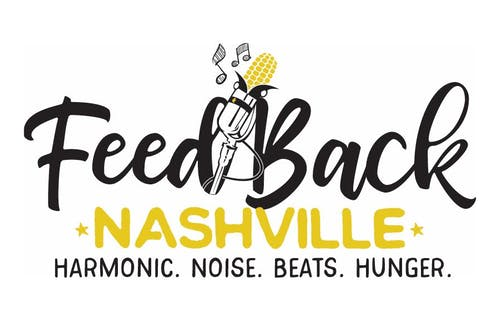 Feedback Nashville with Clark Beckham