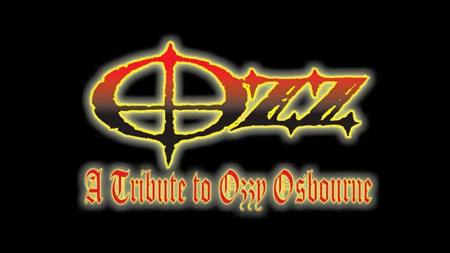 OZZ (TRIBUTE TO OZZY OSBOURNE), ALL HALLOWS EVE (TYPE O NEGATIVE TRIBUTE)