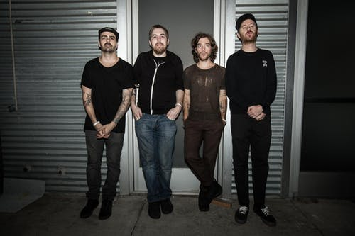 This Will Destroy You + Christopher Tignor