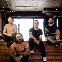 Bayside with guest Sincere Engineer and more
