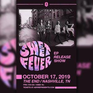 Sweet Fever