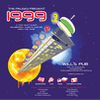 1999 - a two night event celebrating music & culture from the year