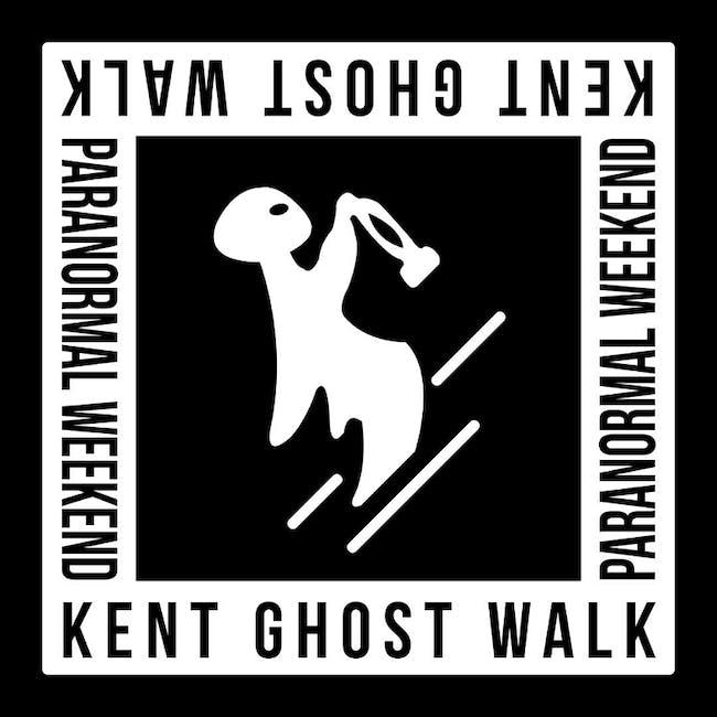 Kent Ghost Walk