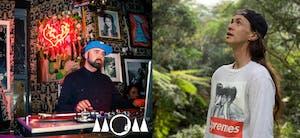 Beat Banquet: DJ Lazyboy   Gordo Cabeza   Maitre D