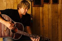 Jack Ingram Holiday Acoustic Tour with Jon Randall