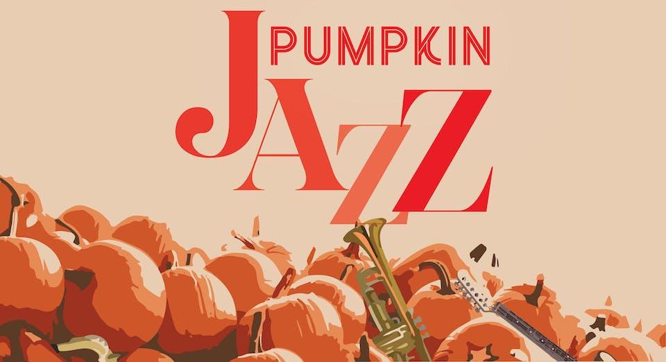 Pumpkin Jazz
