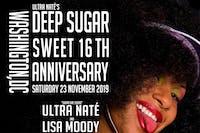 Deep Sugar DC