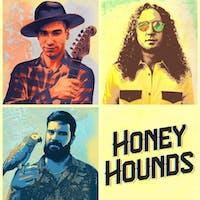 Honey Hounds