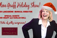 The Ilene Graff Holiday Show