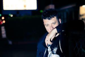 The Crystal Method (DJ set) w/ Ken Lazee