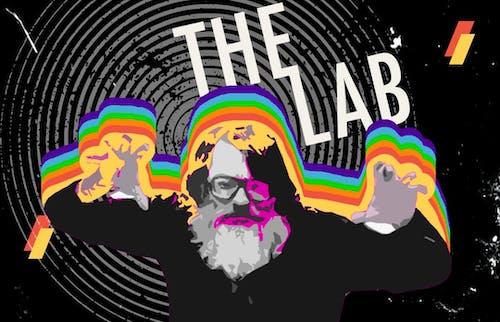 Indie Showcase presents The  Lab
