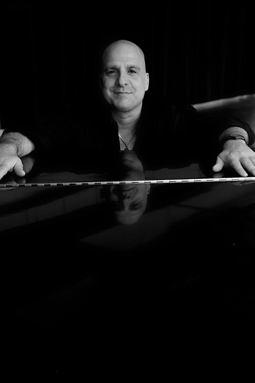 John Dimartino Quartet