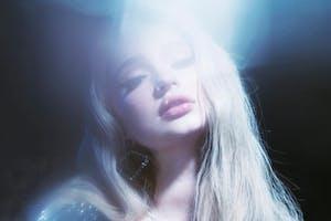 Kim Petras – The Clarity Tour