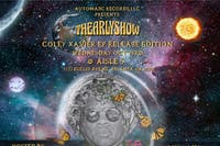 ThEarly Show