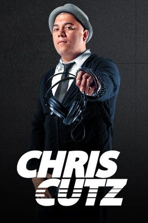 Chris Cutz