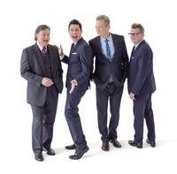 Whose Live Anyway? - Rescheduled from May 12