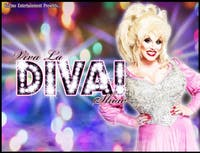 The Viva La DIVA Show!