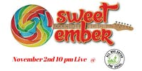 Sweet Ember