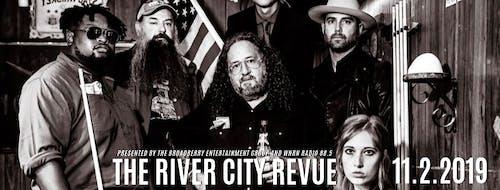River City Revue