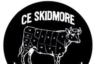 CE Skidmore, City Mouse, Stubborn Hearts