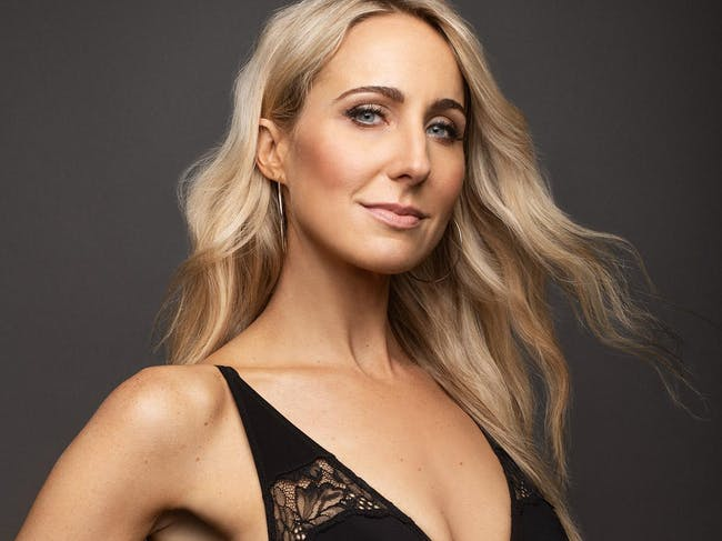 SHOW CANCELED: Nikki Glaser: Bang It Out