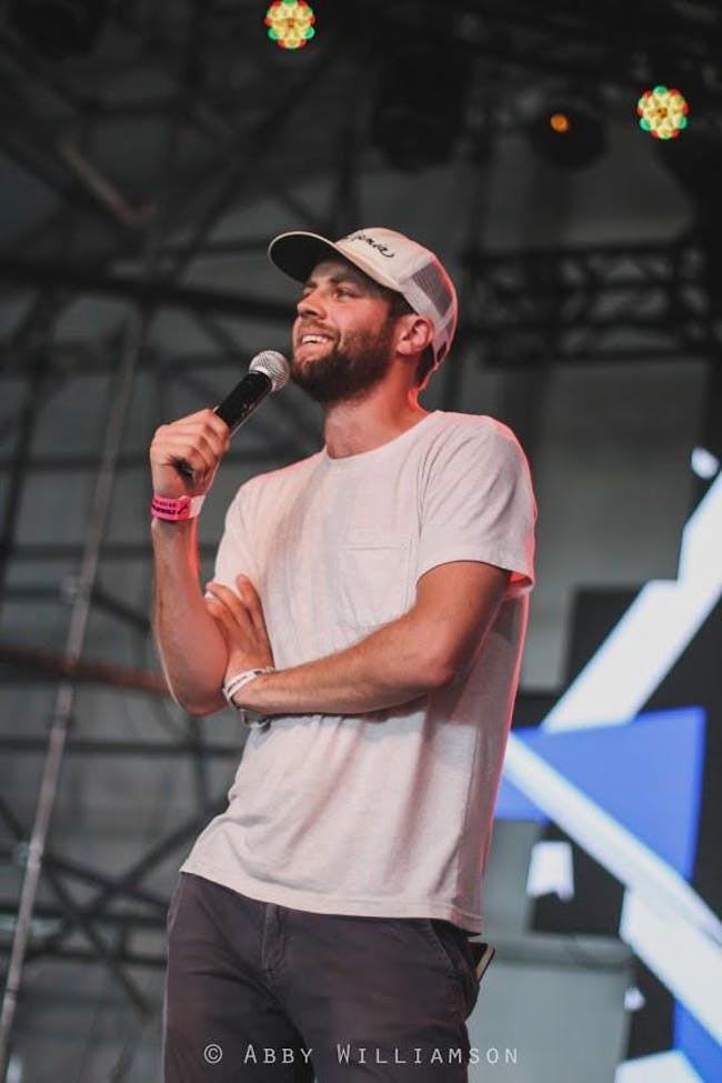 Brooks Wheelan Has Guests: Michelle Wolf, Wyatt Cenac, and more