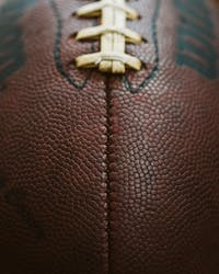 Cowboys v. Lions at The Post