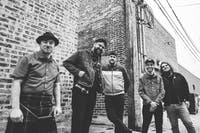 FLATFOOT 56 & SPECIAL GUESTS