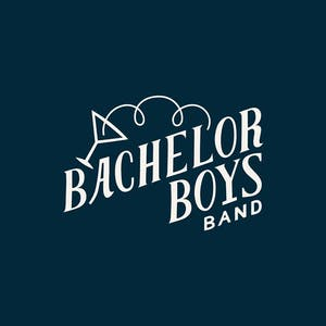 Bachelor Boys Band Showcase
