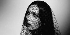 CHELSEA WOLFE AFTER-PARTY feat. DJ Borisimo