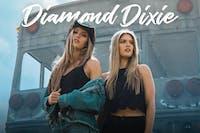 Diamond Dixie - Country Duo