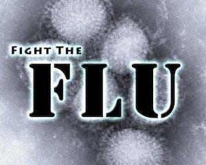 Bay Area Science Festival presents: Flu vs. You
