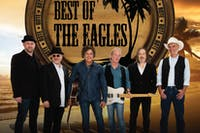 The Best of the Eagles - Matinee - SOLD OUT!