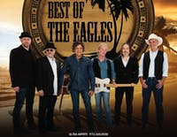 The Best of the Eagles - Matinee - LOW TICKET ALERT!