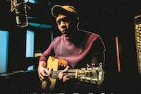 Juke Ross w/ Houston Kendrick