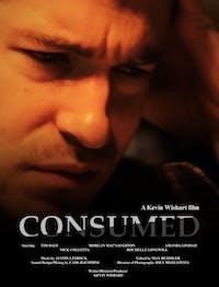 Consumed Film Screening