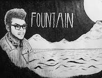Bryan Fountain, The Gilberts, Danet Jackson