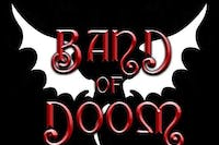 Band of Doom: A Tribute to Black Sabbath