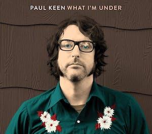 Paul Keen Duo (Pawnshop Roses)