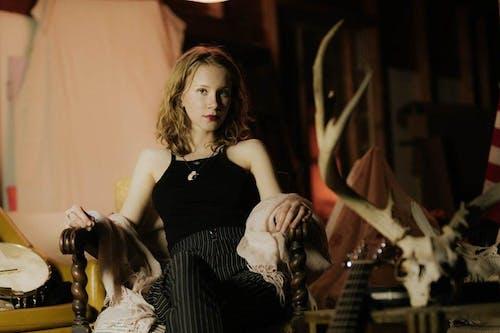 Nina Cherry Trio