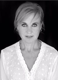 KRISTIN HERSH @ 191 Toole