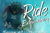 Ride To Extraordinary: Special Screening