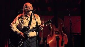 Remembering Robert Hunter: an All-Star Grateful Dead Tribute