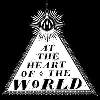 At The Heart Of The World