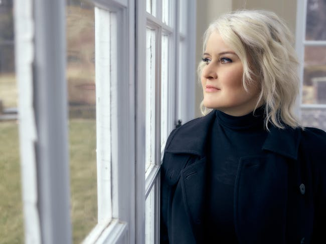NPR's Ask Me Another with VIP Guest: Paula Cole