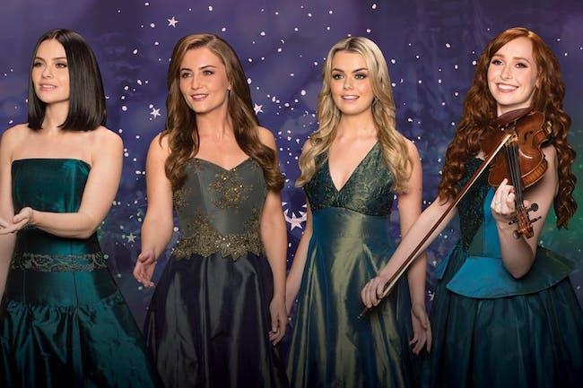 Celtic Women